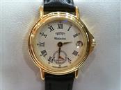 VALENTINO Lady's Wristwatch